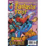 Fantastic-Four---Volume-3---5