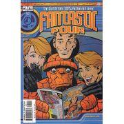 Marvels-Comics---Fantastic-Four---Volume-1---1