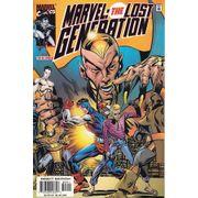 Marvel---The-Lost-Generation---Volume-1---3