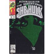 Sensational-She-Hulk---Volume-2---50