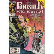 Punisher-War-Journal---Volume-1---12