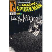 Amazing-Spider-Man---Volume-1---295