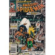 Amazing-Spider-Man---Volume-1---314