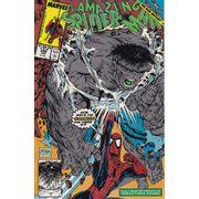 Amazing-Spider-Man---Volume-1---328
