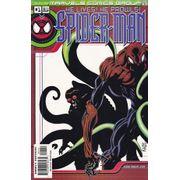 Marvels-Comics---Spider-Man---Volume-1---1