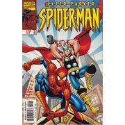 Peter-Parker---Spider-Man---Volume-2---2