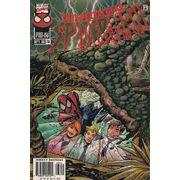 Spectacular-Spider-Man---Volume-1---238