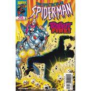 Spectacular-Spider-Man---Volume-1---256