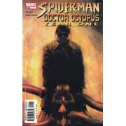Spider-Man-And-Doctor-Octopus---Year-One---1