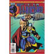 Marvels-Comics---Thor---Volume-1---1