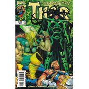 Thor---Volume-2---2-