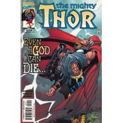 Thor---Volume-2---29
