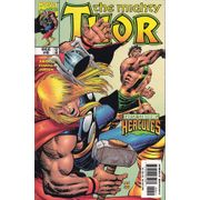 Thor---Volume-2---6