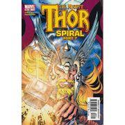 Thor---Volume-2---66