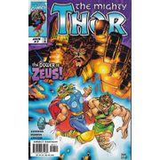 Thor---Volume-2---7
