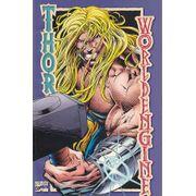 Thor---Worldengine-