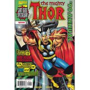 Thor-Annual-1999