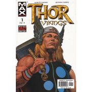 Thor-Vikings---1