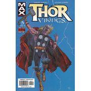 Thor-Vikings---5