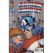 Captain-America---Volume-2---08