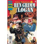 Before-the-Fantastic-4---Bem-Grimm-and-Logan---1