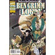 Before-the-Fantastic-4---Bem-Grimm-and-Logan---2