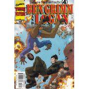 Before-the-Fantastic-4---Bem-Grimm-and-Logan---3