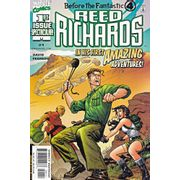Before-the-Fantastic-4---Reed-Richards---1