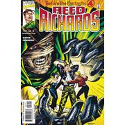 Before-the-Fantastic-4---Reed-Richards---2