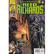 Before-the-Fantastic-4---Reed-Richards---3
