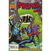 Spider-Man-2099---Volume-1---044