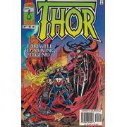 Thor---Volume-1---502