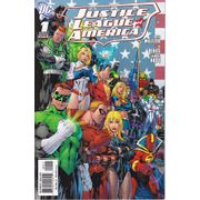 Justice-League-Of-America-1A-2nd-Serie
