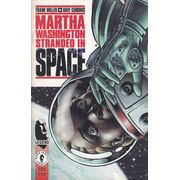 Martha-Washington-Stranded-in-Space