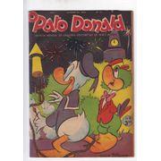 pato-donald-19-B