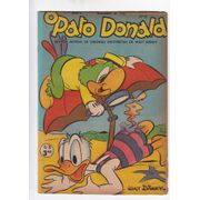 pato-donald-18-B