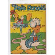 pato-donald-17-B