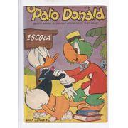 pato-donald-9-B
