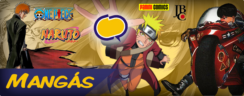 banners_home_mangas790x310