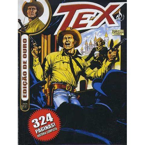 -bonelli-tex-ouro-37