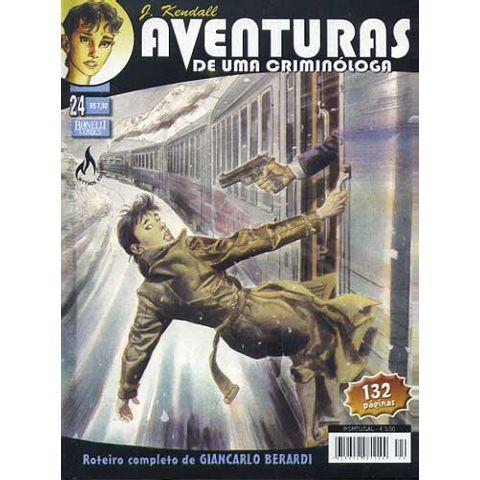 -bonelli-aventuras-de-uma-criminologa-024