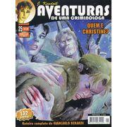 -bonelli-aventuras-de-uma-criminologa-025