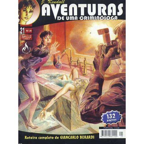 -bonelli-aventuras-de-uma-criminologa-021