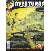 -bonelli-aventuras-de-uma-criminologa-041