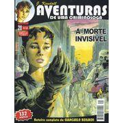 -bonelli-aventuras-de-uma-criminologa-028