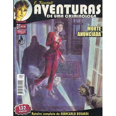 -bonelli-aventuras-de-uma-criminologa-031