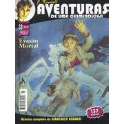 -bonelli-aventuras-de-uma-criminologa-033