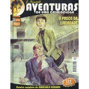 -bonelli-aventuras-de-uma-criminologa-034