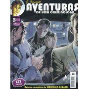 -bonelli-aventuras-de-uma-criminologa-036