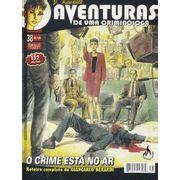 -bonelli-aventuras-de-uma-criminologa-038